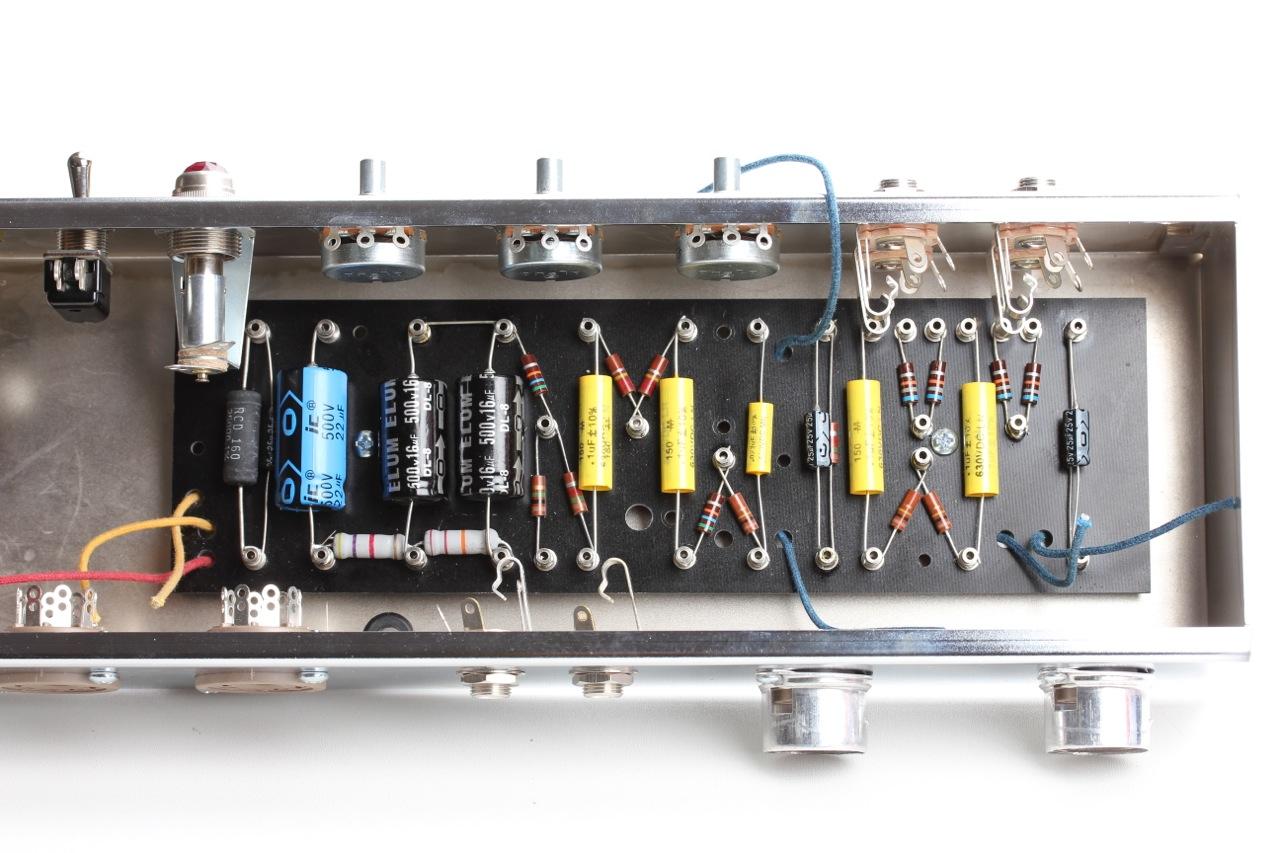 5e3 turret board wiring ranco defrost board wiring diagram